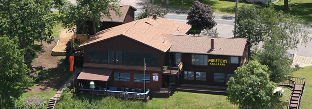 Image description goes here